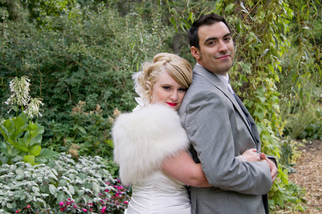 Weddings Who Pays For What Amanda Douglas Events