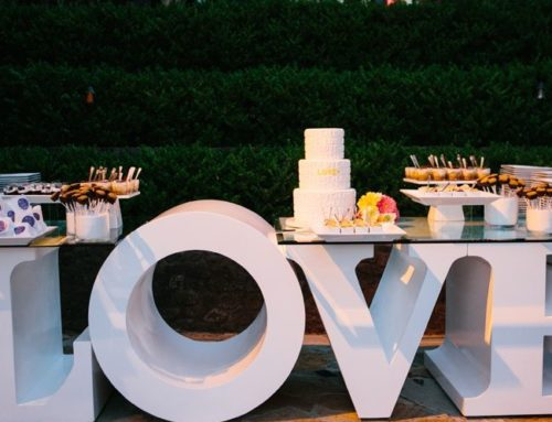 2013 Wedding Favs – Wedding Cakes