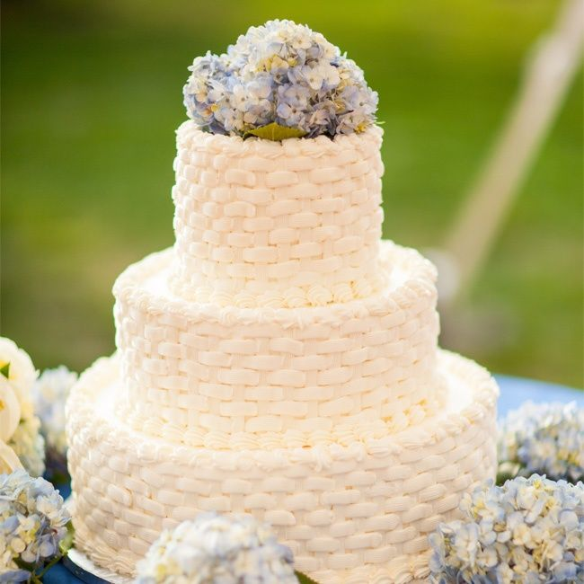 How to Pick your Wedding Cake Design - With Buttercream ...