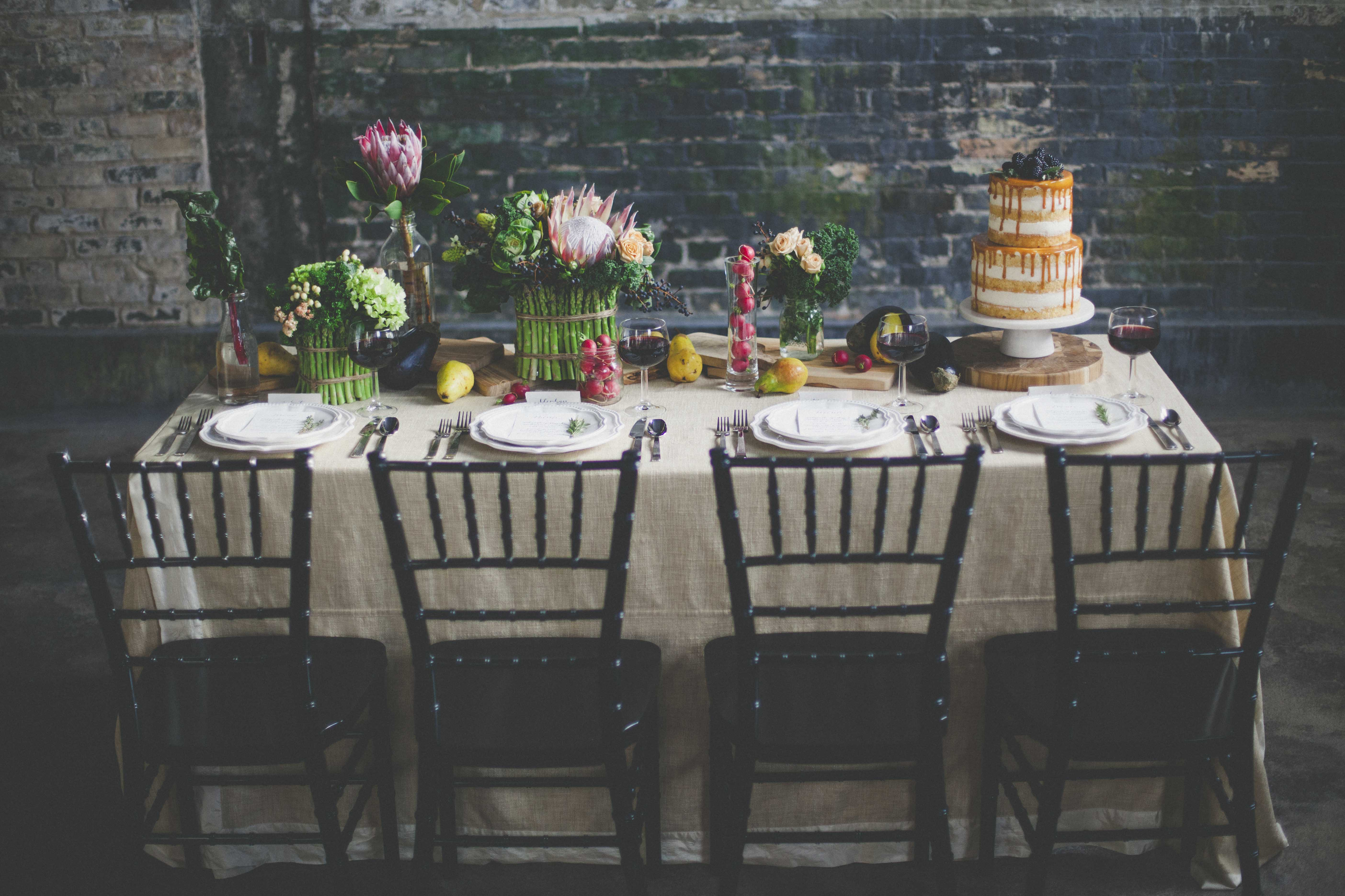 how to get a job as a wedding planner amanda douglas events how to plan a styled inspiration shoot