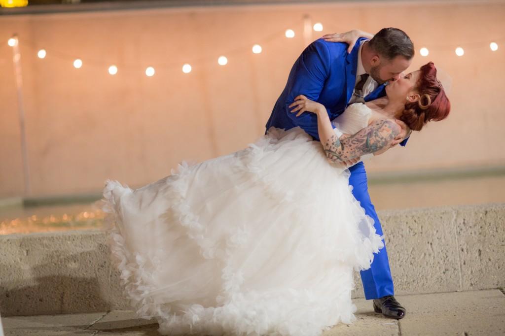 Amanda jacob wedding