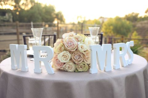 How To Plan And Organize Your Wedding Seating Chart Arrangements