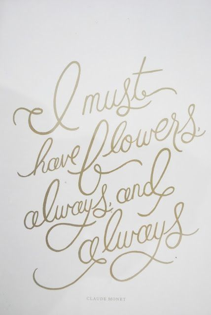It S My Wedding Day Quotes: Advice From Wedding Pros