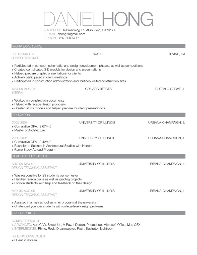 construction superintendent resume templates construction