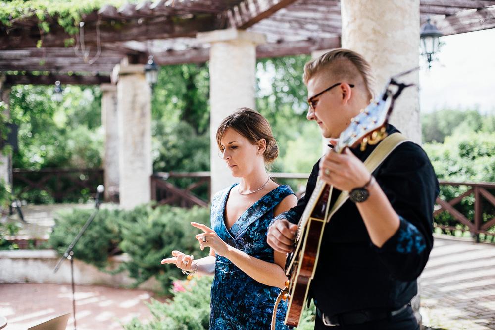 Wedding Planner Jobs.How To Get A Job As A Wedding Planner Amanda Douglas Events