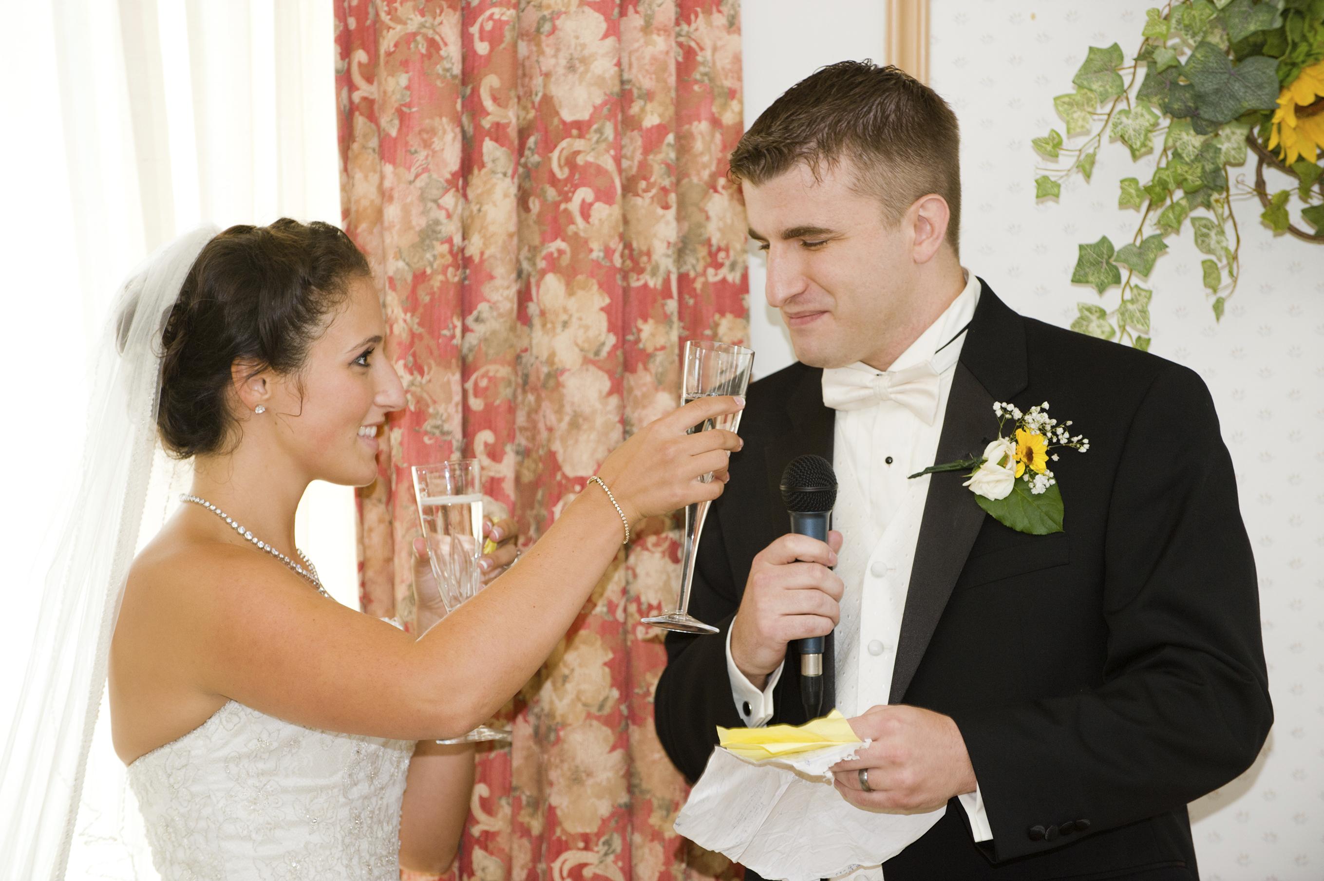овсяное лучшее поздравление на свадьбу от тамады очень возбуждены