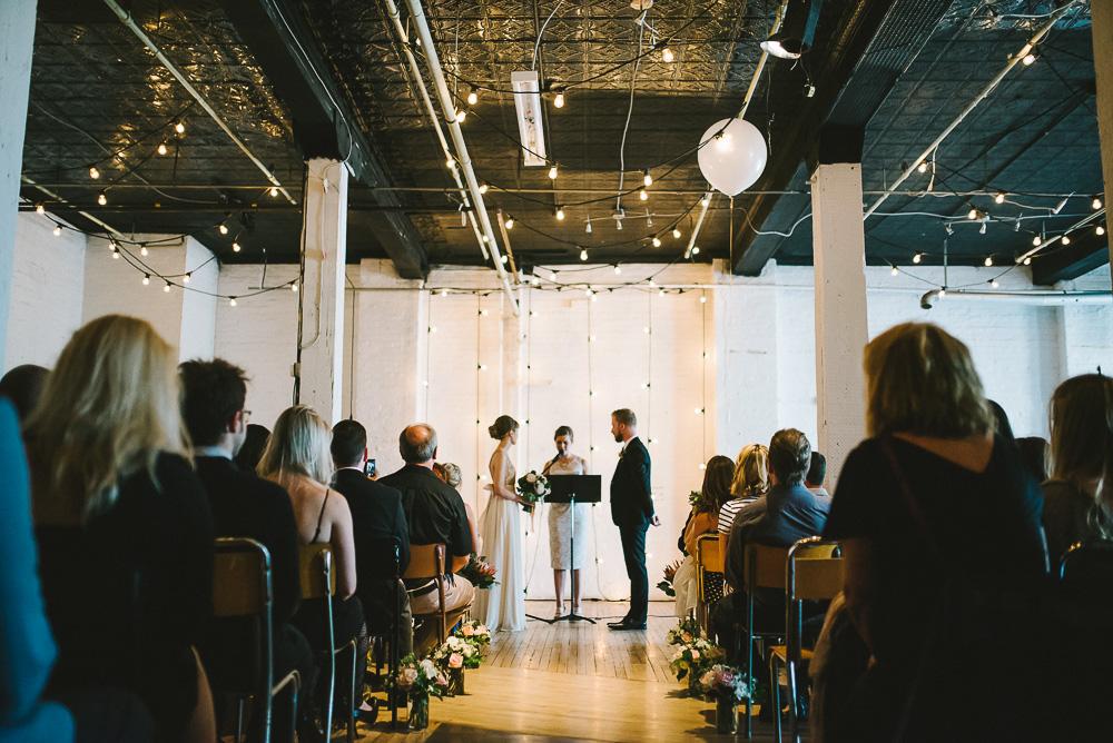 View Larger Image Shannon Jordy Amanda Douglas Events