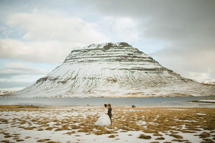 icelandic wedding traditions