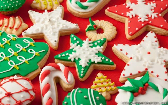 Christmas Baking.A Gluten Free Christmas Baking Guide Amanda Douglas Events