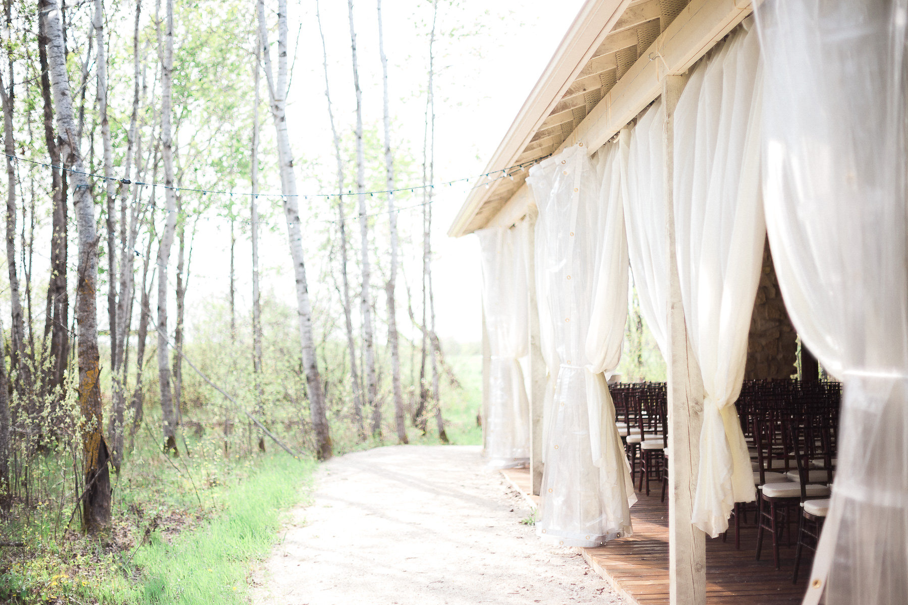 How to Have a Flawless Spring Wedding - Amanda Douglas Events ...