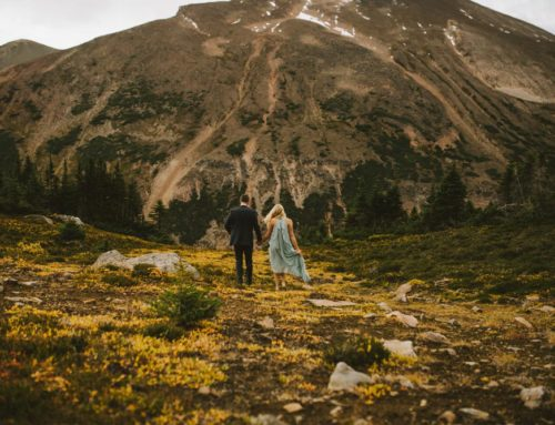 What to Pack for your Honeymoon in the North