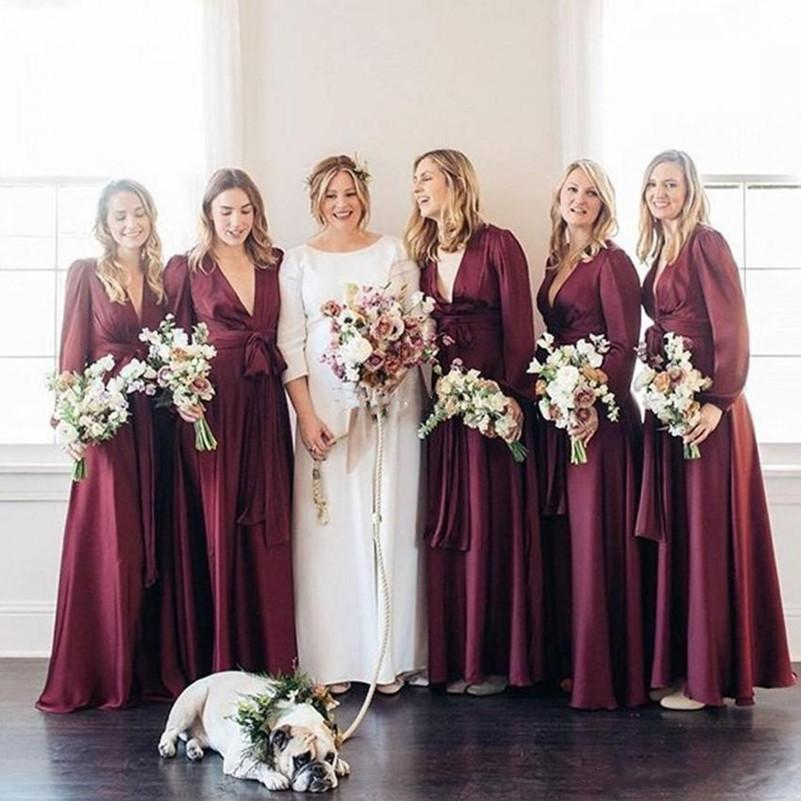 Winter Wedding Trends For 2018 Amanda Douglas Events