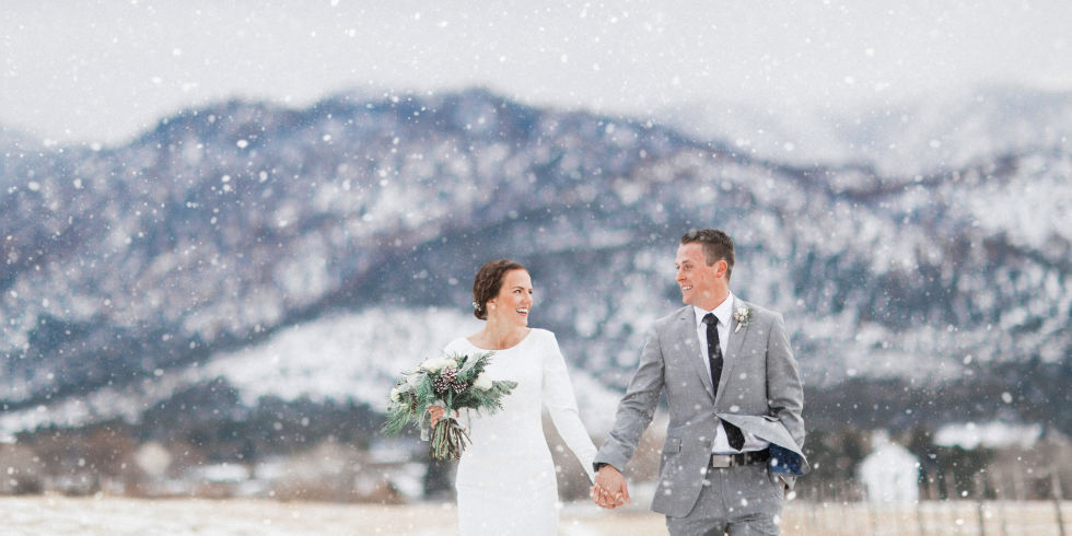 wedding ideas for winter weddings winter wedding trends for 2018 amanda douglas events 28193