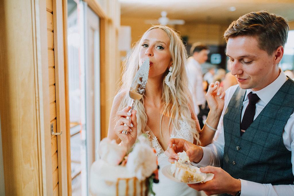Krystyl Amp Keith S Lakeside Wedding Amanda Douglas Events