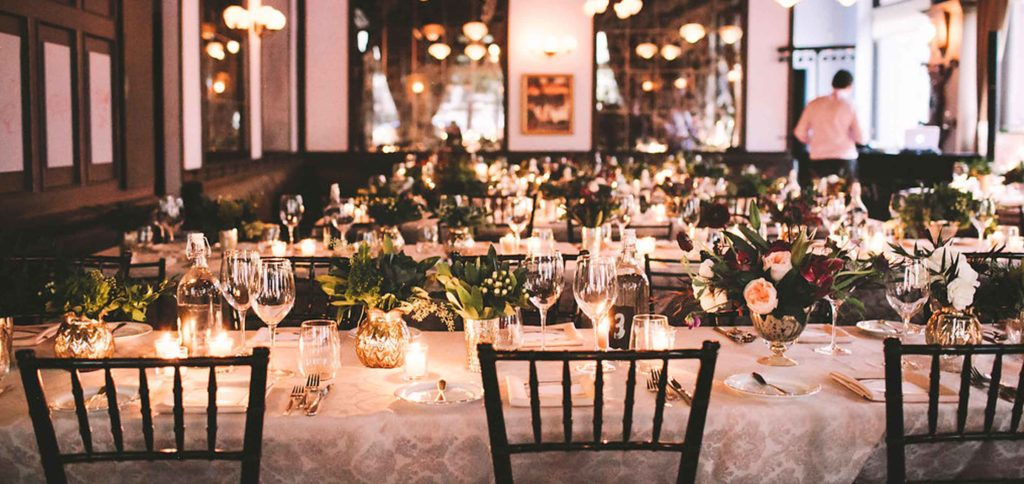Welcome amanda douglas events winnipeg event planner sign up for our wedding planning tips newsletter junglespirit Choice Image